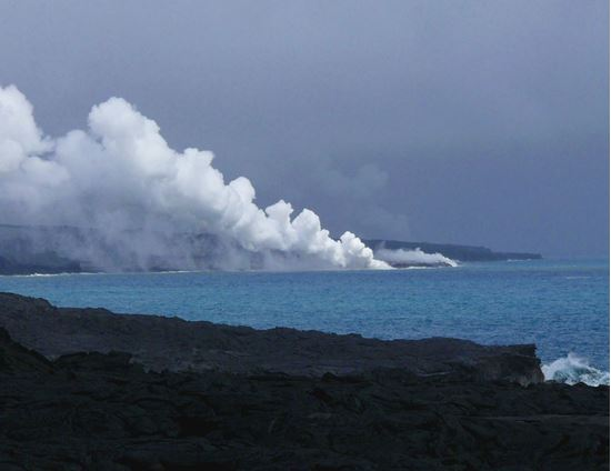 Picture of BIHM4AB Big Island East, Volcano and Maui 4 day