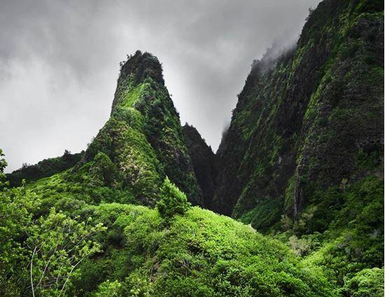 Picture of Maui-1A 茂宜島一日遊