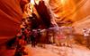 Picture of 黃石公園- 羚羊峽谷- 布萊斯峽谷小眾深度五/七日遊 ( (兩晚住黃石)
