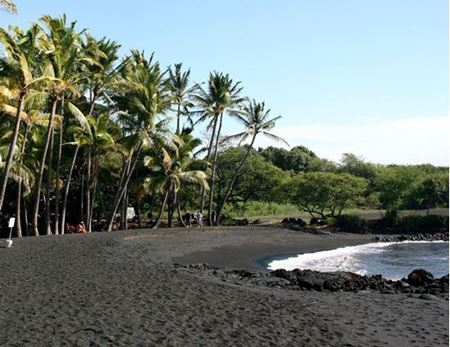 Picture for category Hawaii Big Island